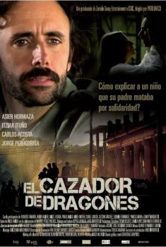 El cazador de dragones  (2009)