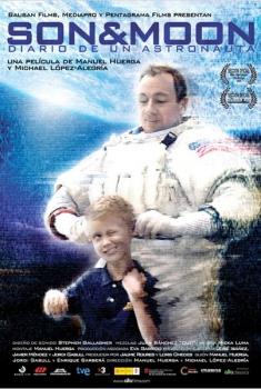 Son & Moon (Diario de un astronauta)  (2009)