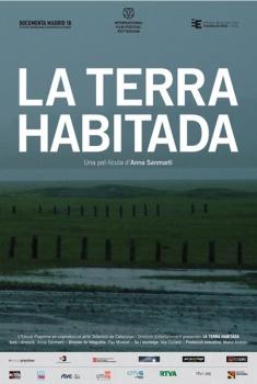 La terra habitada  (2009)