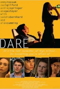 Dare  (2009)