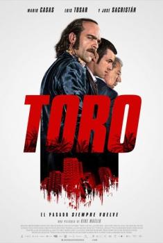 Toro (2015)