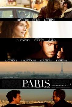 París  (2008)