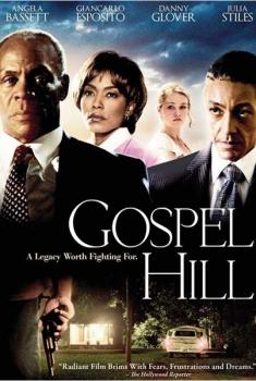 Ver Beneath Hill 60 2010 Online Pelicula Gratis