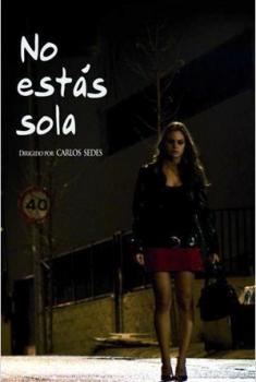 No estás sola, Sara  (2008)