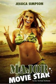 Major Movie Star  (2008)