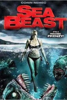 The Sea Beast  (2008)