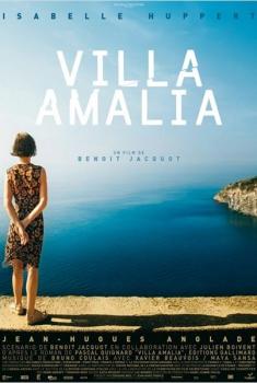 Villa Amalia  (2008)