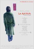 La Rabbia  (2008)