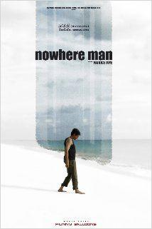Nowhere Man  (2008)