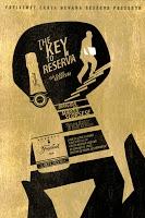 La clave Reserva  (2007)