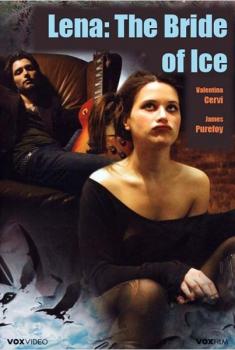 Lena: The Bride of Ice  (2008)