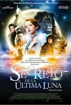 El secreto de la última luna  (2007)