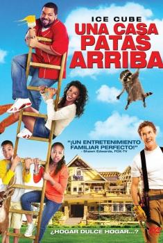 Una casa patas arrriba  (2007)
