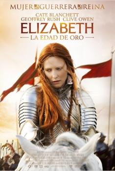 Elizabeth: La edad de oro  (2007)