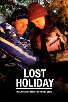 Perdidos en la nieve  (2007)
