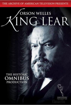 The King Lear  (2007)