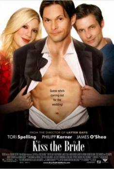 Un padrino muy especial  (2007)