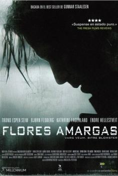 Varg Veum - Flores amargas (2007)