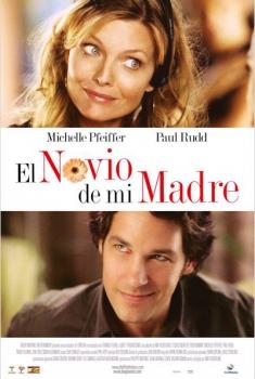 El novio de mi madre   (2007)