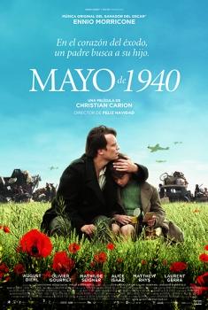 Mayo de 1940  (2014)
