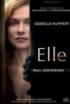Elle  (2015)