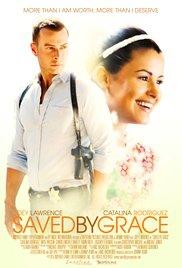 Saved by Grace (2016)