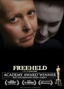 Freeheld (2006)