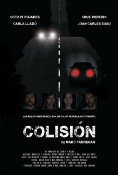 Colisión (2016)