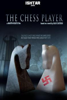 El jugador de ajedrez (2016)