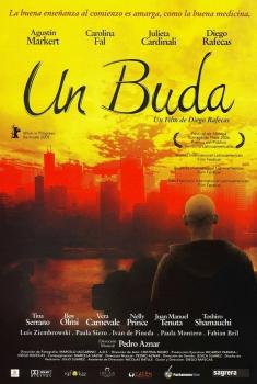 Un Buda (2006)