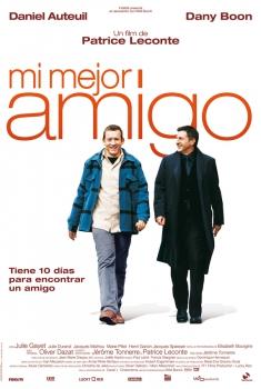 Mi mejor amigo (2006)
