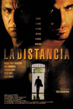 La distancia (2006)