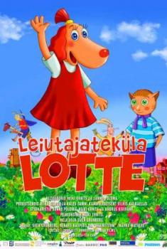 Lotte (2006)