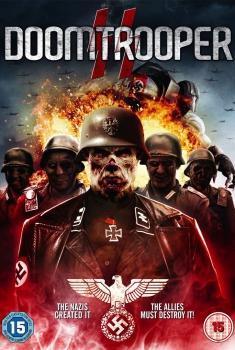 La nueva arma del Reich (2006)