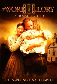 La obra y la gloria III:Tierra de conquista (2006)