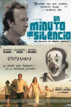 Un minuto de silencio (2006)
