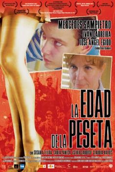 La edad de la peseta (2006)