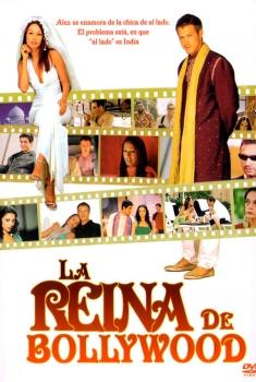 La reina de Bollywood (2006)