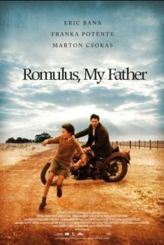 Mi padre (2006)