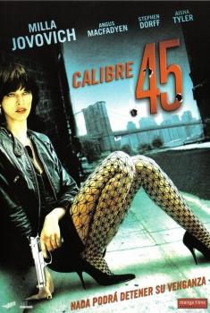 Calibre 45 (2006)