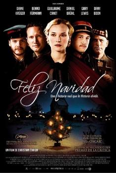Feliz Navidad (2005)
