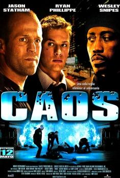 Caos (2005)