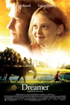 Dreamer: Camino hacia la victoria (2005)