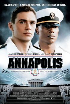 El desafío (2005)