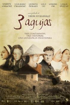 3 Agujas (2005)
