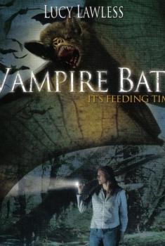 Vampiros mutantes (2005)