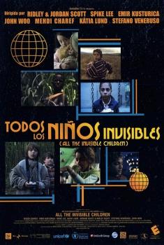 Todos los niños invisibles (2005)