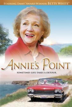 Annie's Point (2005)