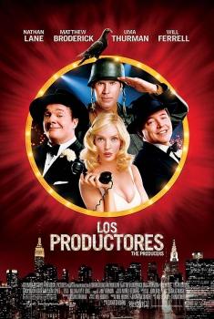 Los Productores (2005)