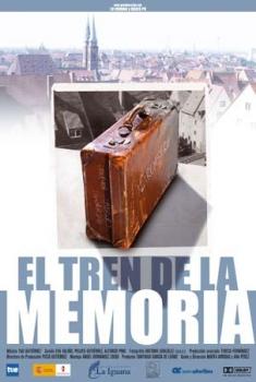 El tren de la memoria (2005)